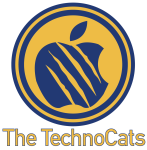 The Techno Cats